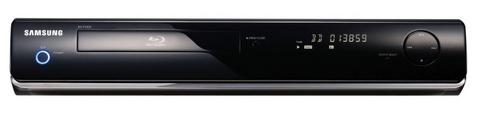Samsung BD-2400