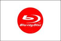 Blu-ray в Японии