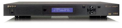 DVDO iScan VP50PRO