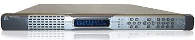 DiviCom Electra 7000
