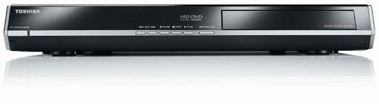 Toshiba HD-EP35