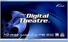 ArcSoft Digital Theater 2