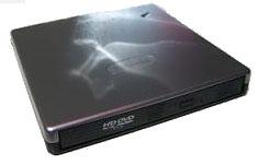Toshiba Slim HD DVD