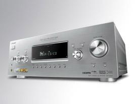 Sony STR-DG910
