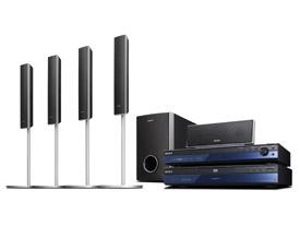 Sony BRAVIA HTP-BD2RSF