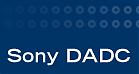Sony DADC