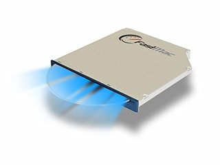 FastMac APP-6536
