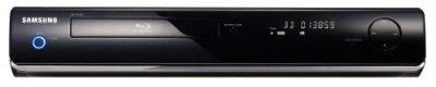 Samsung BD-P2400