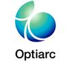 Optiarc
