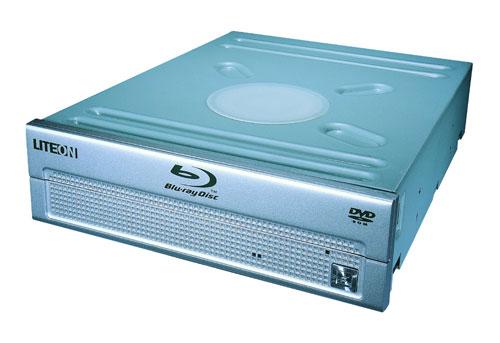 LiteOn DH-4O1S Blu-ray PC Drive