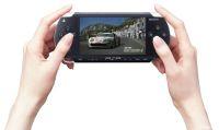 Playstation 3 hd dvd