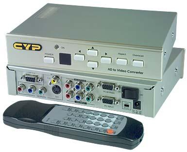 VGACMP-TV