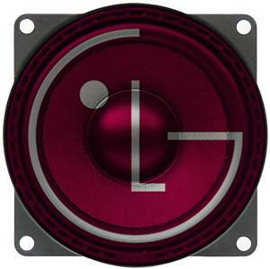 LG Audio