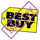 Best Buy рекомендует Blu-ray