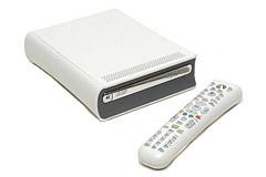 HD DVD плеер для Xbox 360