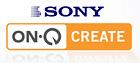 Sony on-Q Create