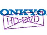Onkyo отказывается от HD DVD