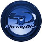blu-ray music