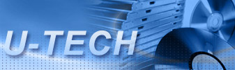 U-Tech Media
