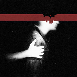 Nine Inch Nails - The Sleep