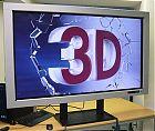 3D-монитор VMJ
