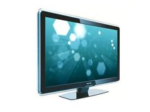 Philips Ambilight 7603D