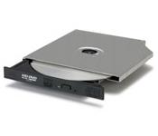 Toshiba SD-L912A Slim HD DVD-RW Drive