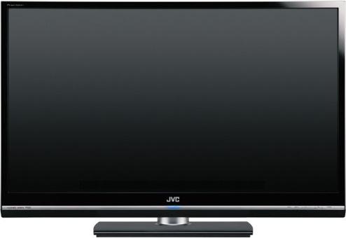 JVC 42SL89
