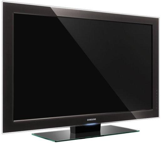 Samsung LN46A950
