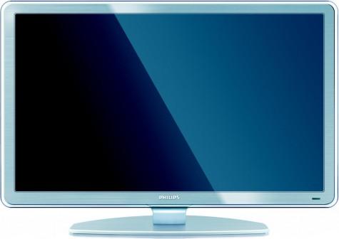 Philips 42PFL9803