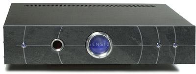 Sensio S3D-Pro