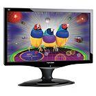 ViewSonic 1080p
