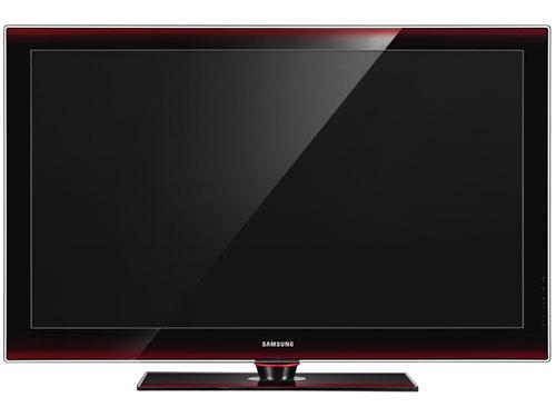 Samsung PS63A750T1RXXS