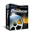 Photodex ProShow Producer 3.5
