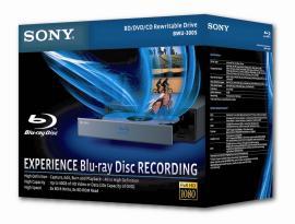 Sony BWU-300S