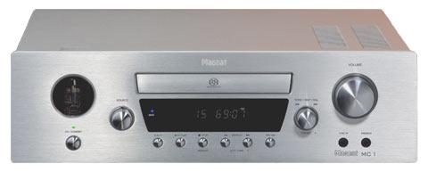 Magnat MC1