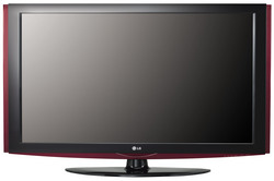 LG Scarlet LG80
