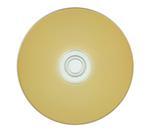 Диск HD VMD