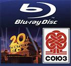 Blu-ray в СОЮЗе