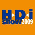 HDI 2009
